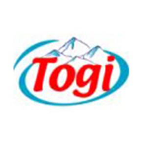 EMBG-TOGI